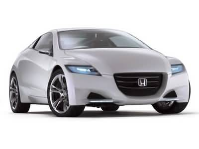 /data/news/15616/honda-cr-z-concept-2007.jpg